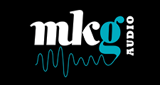 MKG Audio